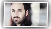 Γιώργος Γιαννιάς - Αυτό Μου Φταίει - това ми е виновно