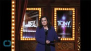 Rosie O'Donnell Disappointed by Birth Mother's Public Story