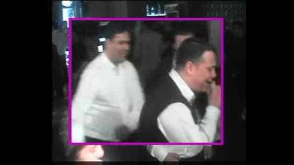 Ork.sali Bend I Osman Jekov - Bare Dushmanija Isiman - 23.02.2009