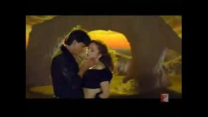 Dil To Pagal Hai - Are Re Are