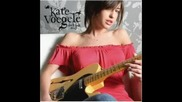 Kate Voegele - No Good (превод)