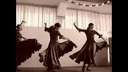 Романтична мелодия~~me... flamenco romantic song buddha bar