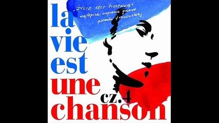 Samy Goz En Duo Avec Jeane Manson - A Quoi Ca Sert L'amour