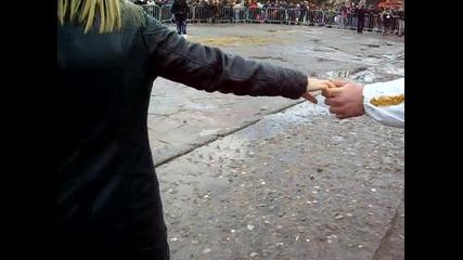 Раковски-18.02.2012