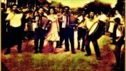 Фолклор: Садовската младежка група