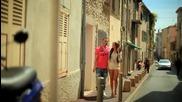 • 2012 • Sonny Flame - Sale el Sol [official Video]