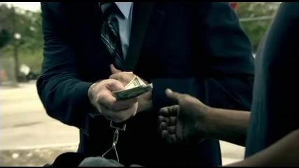 Nickelback - If Today Was Your Last Day (+ Превод) ( Високо Качество )