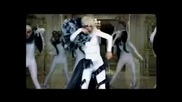 Lady Gaga - Paparazzi official video 2009) Hot new