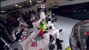 2011 F1 Season Review (the Definitive Video Edit)