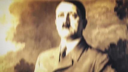 Десет факта, които не знаете за Хитлер
