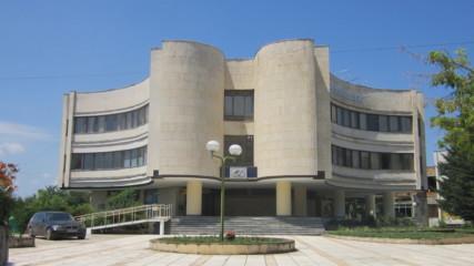 Добричка област - североизточният ъгъл на България /част 22/. Тервел