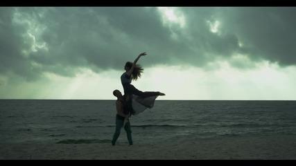 Красива! Михаела Филева Приливи & Отливи ~зелената песен на България~
