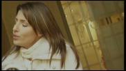 Helena Paparizou - Stin Kardia Mou Mono Thlipsi