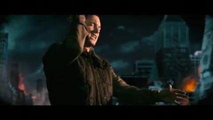 Eminem - Drop The World ft. Lil Wayne