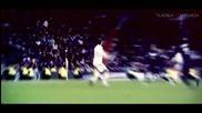 Cristiano Ronaldo 7 - Skills and Goals 2012