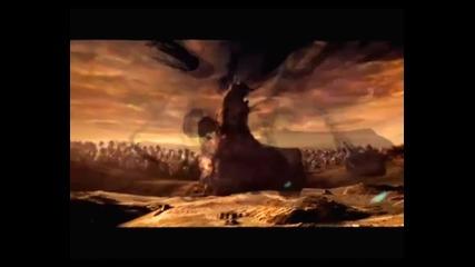 Madness Mu Online Classic [trailer Hd]