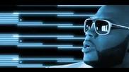 Превод! Flo - Rida Feat. Akon & Will. I. Am. - Available ( Високо Качество )