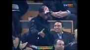Барселона - Селта 1:0