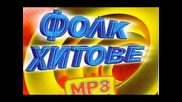 Mega retro pop folk mix by Dj Gops