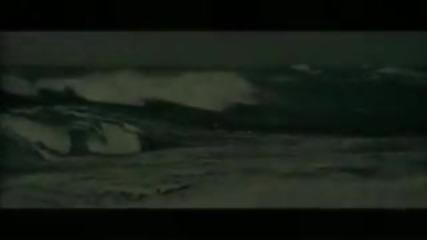 Стихията на Океана