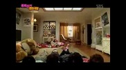 Dbsk Drama Unforgettable Love 1