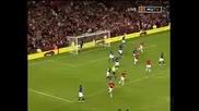 Manchester United - Internazionale 2:3