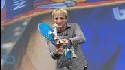 Tony Hawk's Pro Skater 5 Gets Back To Basics
