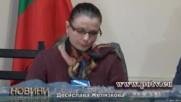 ПФ: Провал на управлението на Иван Тотев
