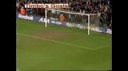 Liverpool - Emil Heskey
