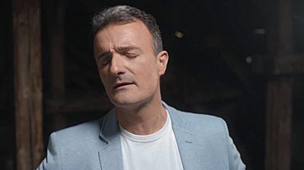 Ivan Milinković - Ne voli me, zažalićes (official Hd video) 2020