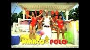 Soulja Boy Ft Bow Wow - Marco Polo Perfect