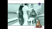 Илиян - Тупалка / Iliqn - Tupalka ( Официално Видео ) [ Перфектно Качество ]