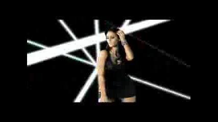 Flo Rida (feat. Akon) - Available