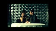Darren Hayes - Insatiable * Perfect Quality * + Превод and Subtitles