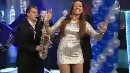 Katarina Kovacevic - Neizlecivo zaljubljena (tv Sezam - live)