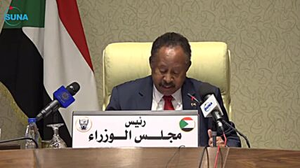 Sudan: PM Hamdok vows to continue dismantling 'former regime' after failed coup attempt
