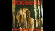 Bathory - 13 Candles