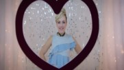 Поли Генова - Споделяме едно сърце