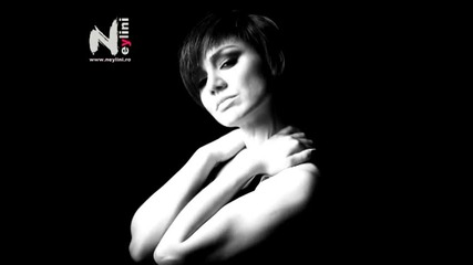 Neylini - Play Me (new song 2009)