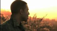 2о13 » Jay Sean - Luckiest Man ( official Video)