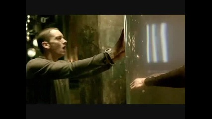 Eminem and skylar grey - ''i need a doctor'' !!