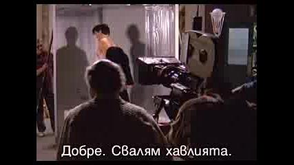 Приятели - 1 сезон,  6 епизод(bg subs)