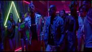 J Balvin Willy William - Mi Gente Official Video