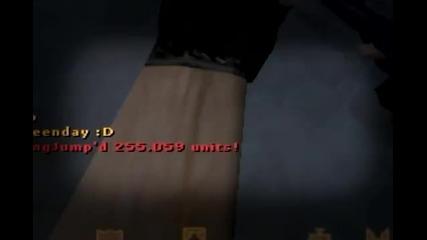 Foreverkreedz Епизод (305)