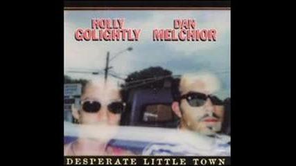 Holly Golightly & Dan Melchior - Feeling Good