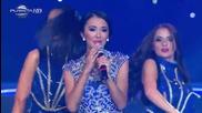 Ani Hoang Ofitsialno Bivsha 13 Godini Televizia Planeta 2014 1