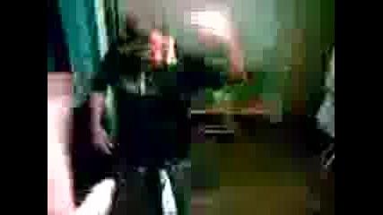 Видео007