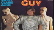 Super Guy - Skyway-- 1980 disco