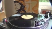 """Bruno Mars - Marry You 12"""" Vinyl Doo-wops Hooligans Album"""