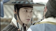 [ Preview ] The Night Watchman (2014)